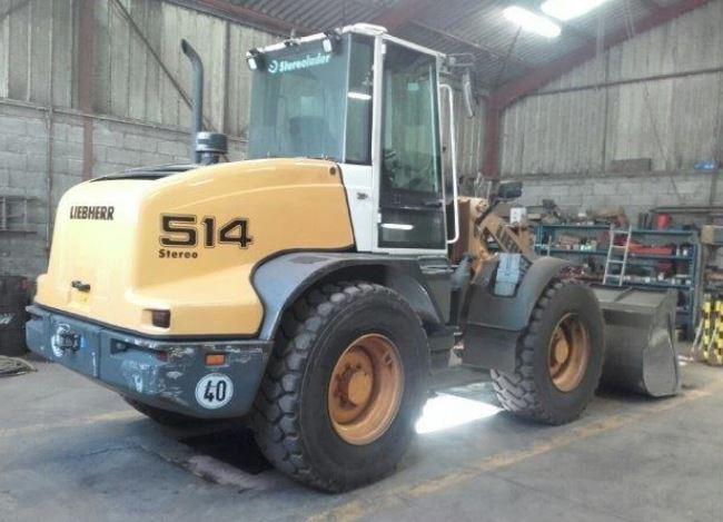 L514 Stk9423.1.JPG