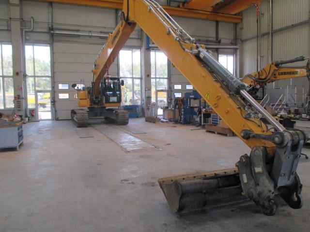 R926 LC Multi-1320-41925_7.JPG
