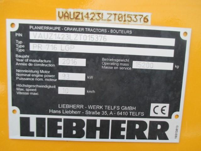 PR716 LGP-LI-1423-15376 - ex LMP_007.JPG