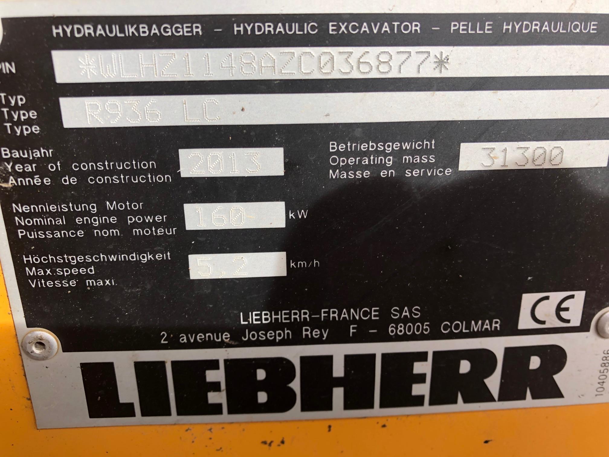 Liebherrr936-13-09.jpg