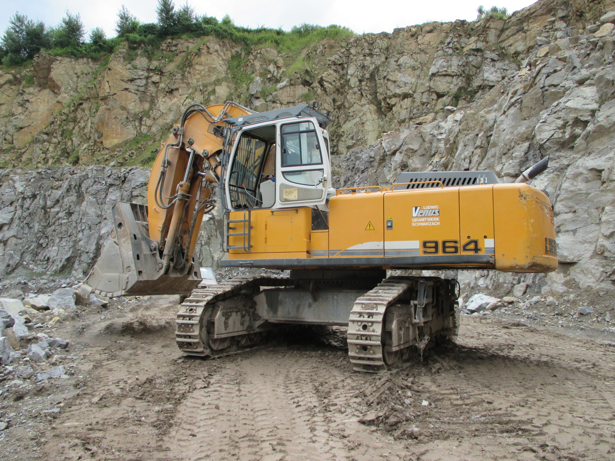R964C SHD#1009-20435 (19).JPG