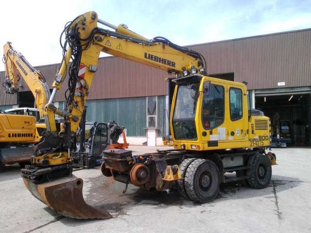 A 900 ZW-1031-53912 - ex LMP_001.jpg