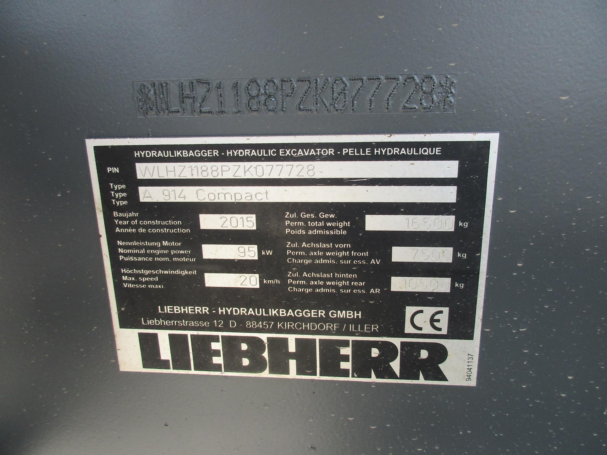 A914 Compact LI-1188-77728 - ex LMP_009.JPG