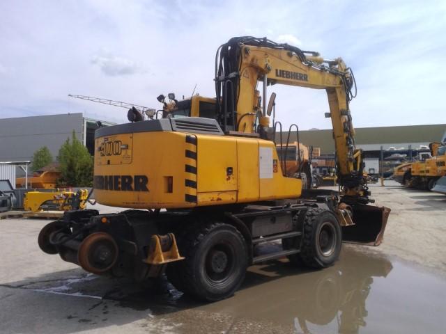 A 900 ZW-1031-53912 - ex LMP_003.jpg