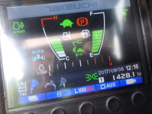 Takeuchi TB295W 2016 830 (20).JPG
