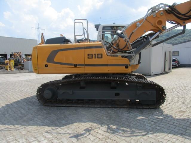 R918 LC-1308-40609_5.JPG