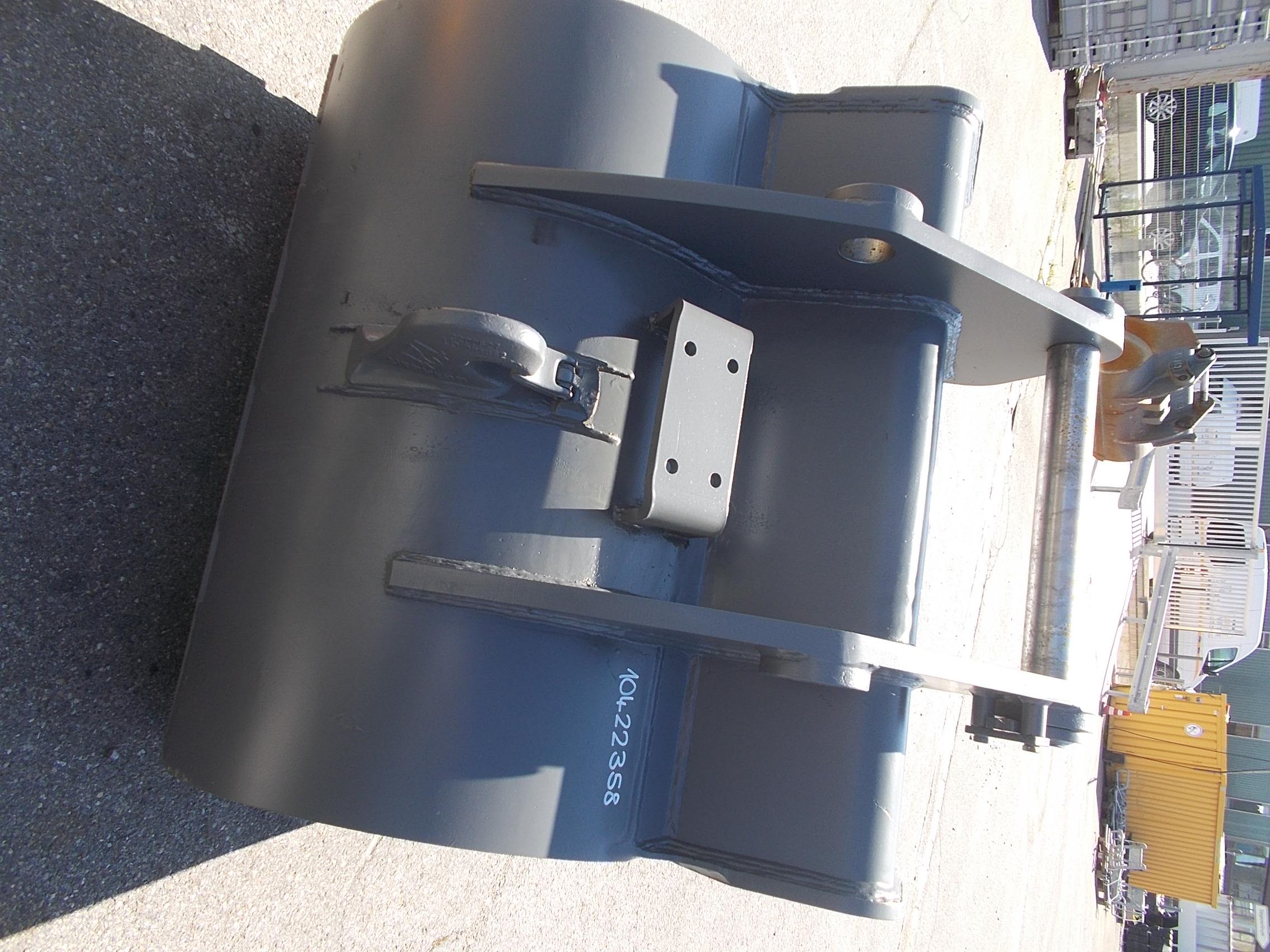 DSCN9316.JPG