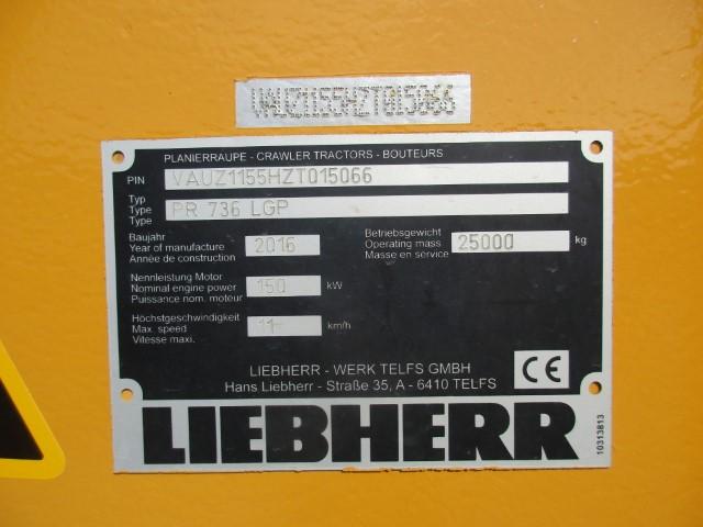 PR736 LGP LI-1155-15066_9.JPG