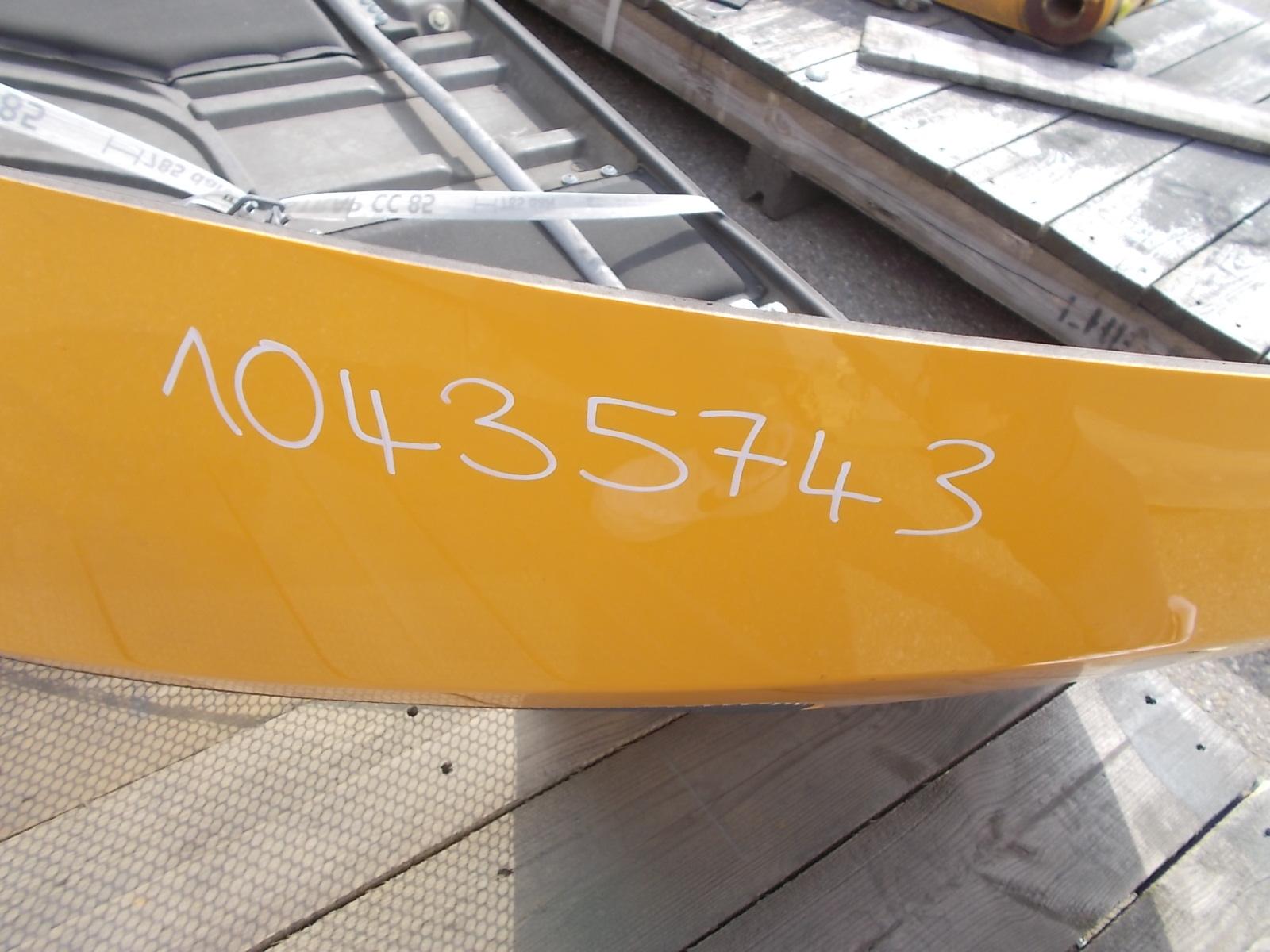 DSCN2343.JPG