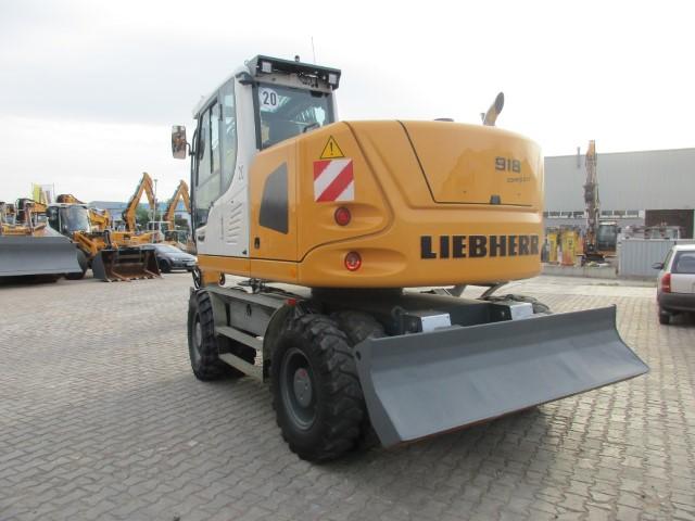 A918 Compact LI-1192-83699 - ex LMP_006.JPG