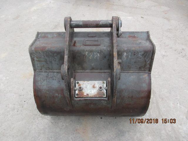 TL-S 1050 mm, 0,71 m³ f. SWA 33LF - 10430399, 07850_  (6).JPG