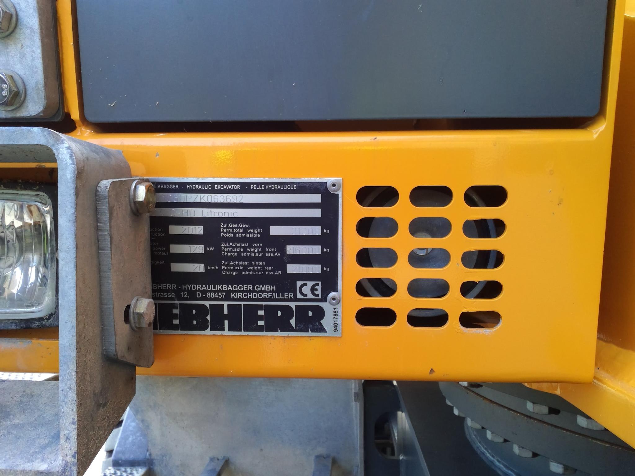 f148acf1-2a8a-4b97-a544-cfe477f5090c_machine_4.png