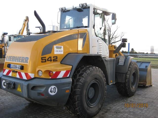 L542 Z-1269-42078_2.jpg
