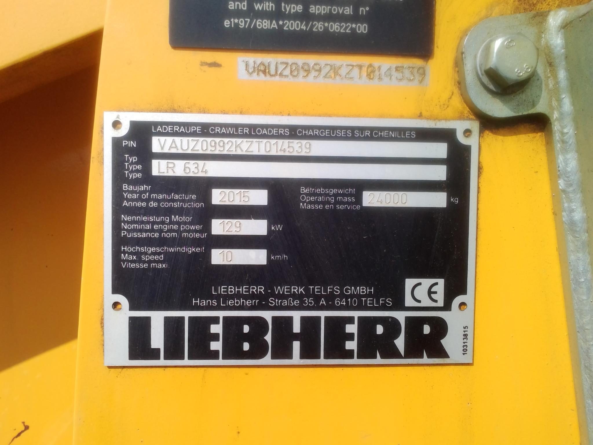 LR634-992-14539_ (5).jpg
