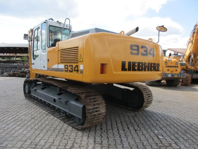 R934C-NLC-1335-30424 - ex LBV-DO_006.JPG