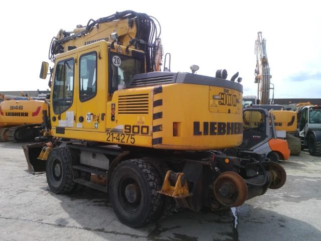 A 900 ZW-1031-53912 - ex LMP_004.jpg