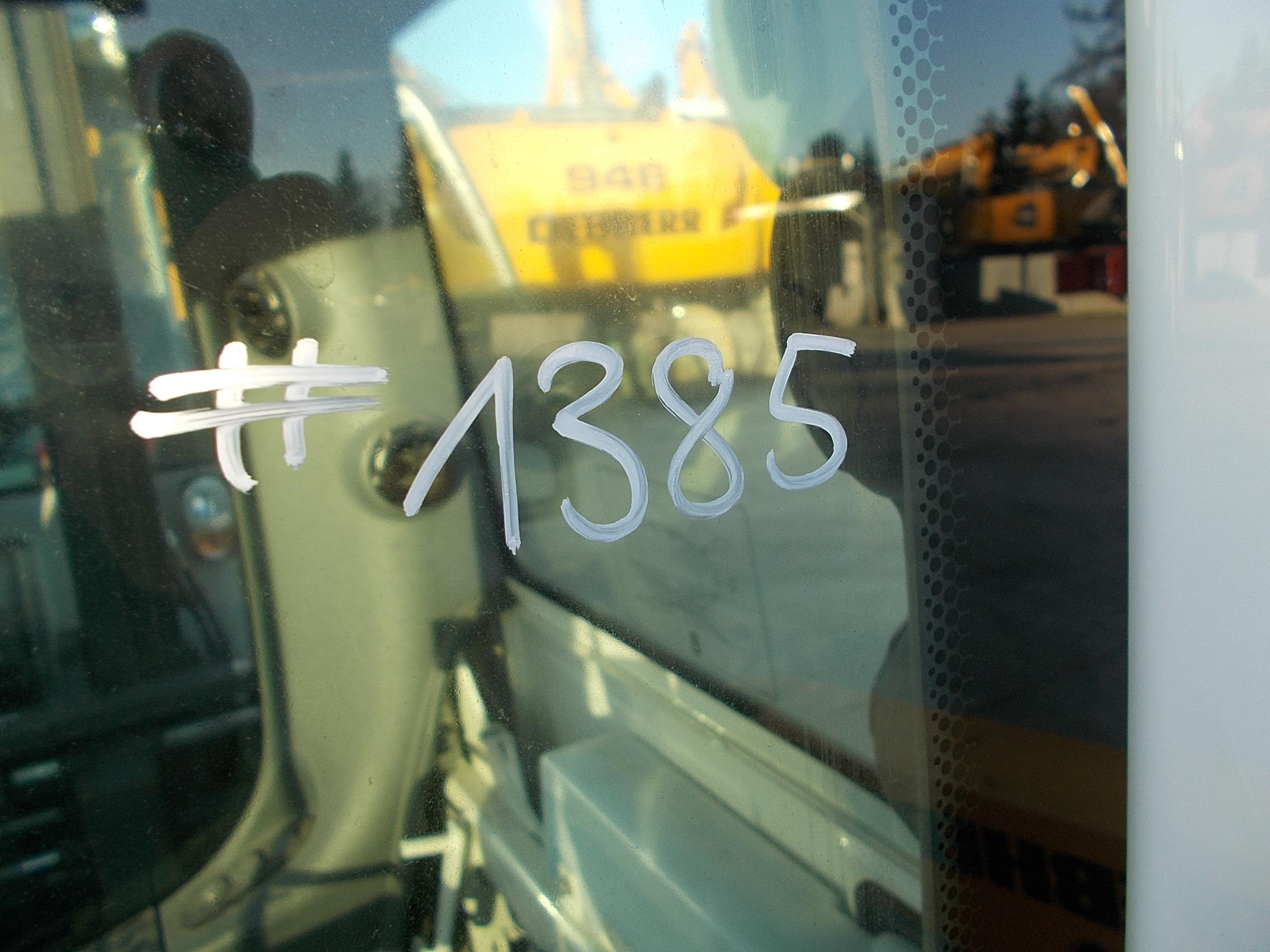 DSCN1078.JPG