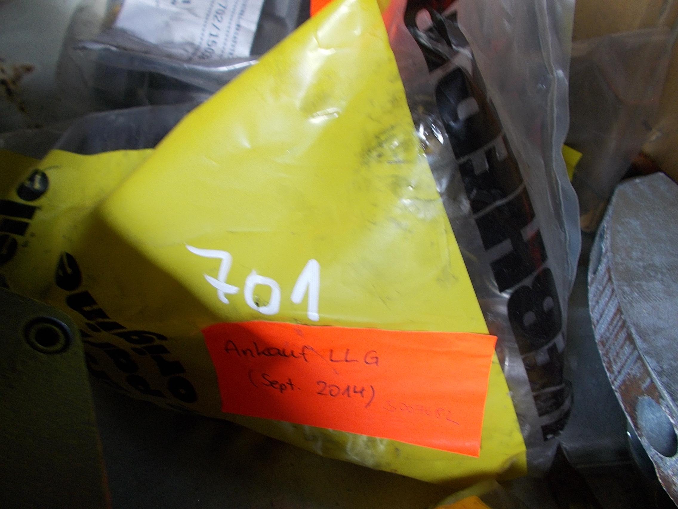 DSCN0828.JPG
