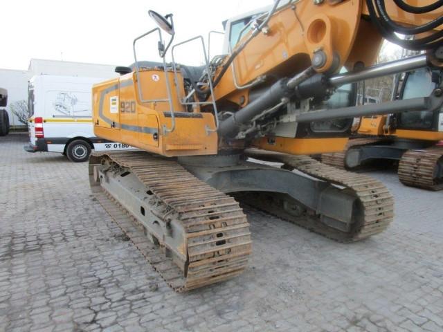 R920 LC-1310-38642 - ex LMP_002.jpg