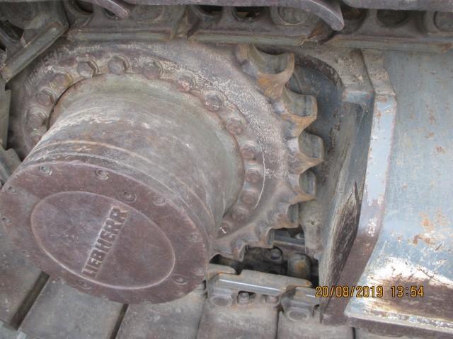 R946 NLC-1149-40880_13.jpg