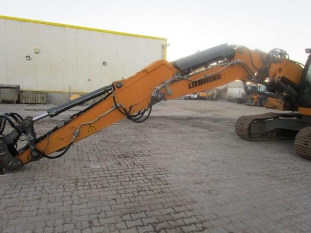 R920 LC-1310-38642 - ex LMP_008.jpg