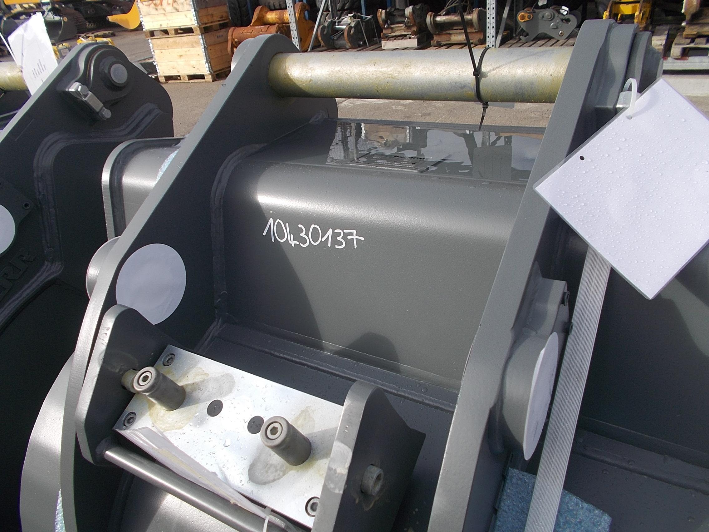 DSCN0162.JPG
