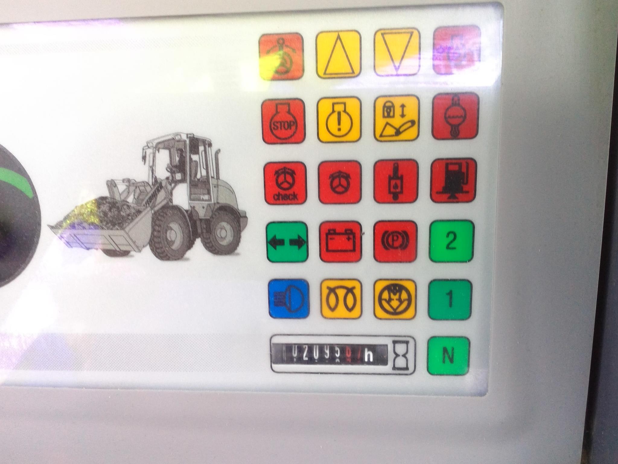 a31e0e44-5af7-4cd8-a04f-8f4292e16fb8_machine_9.jpg