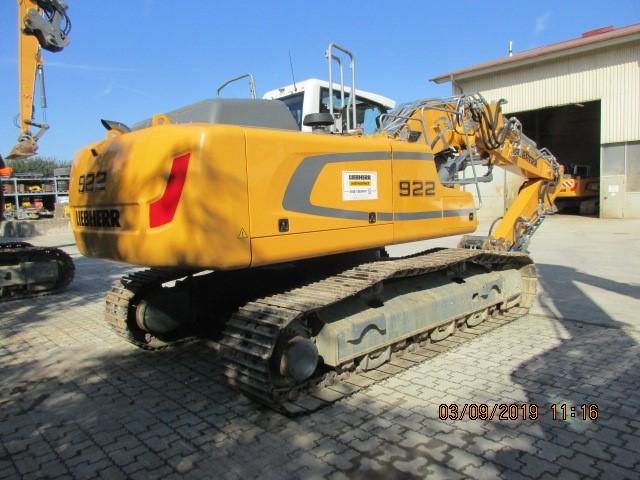 R922 LC-1379-41843_2.jpg