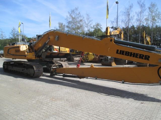 R926 LC Multi-1320-41925_6.JPG