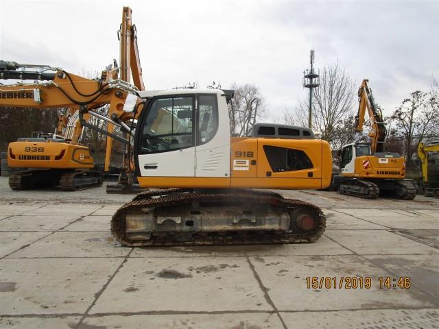 R918 LC-1308-40355_1.jpg