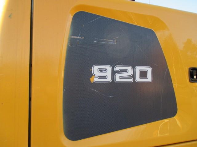 A920 EW LI-1179-77493_7.JPG