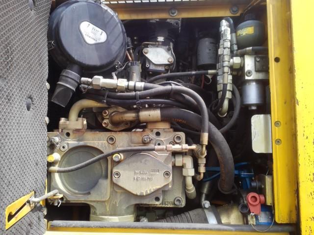 A 900 ZW-1031-53912 - ex LMP_013.jpg