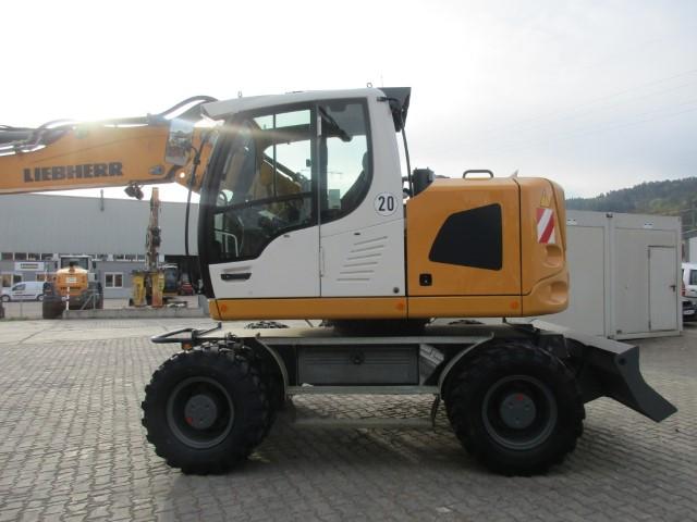 A918 Compact LI-1192-83699 - ex LMP_007.JPG