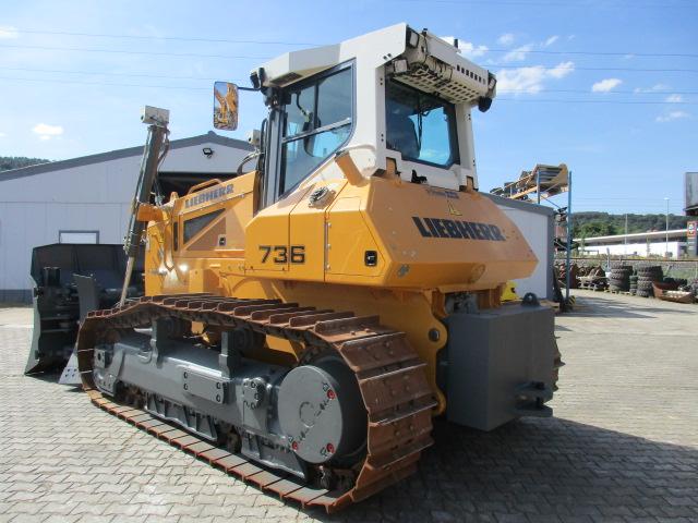 PR736 XL LI-1154-14984_2.JPG