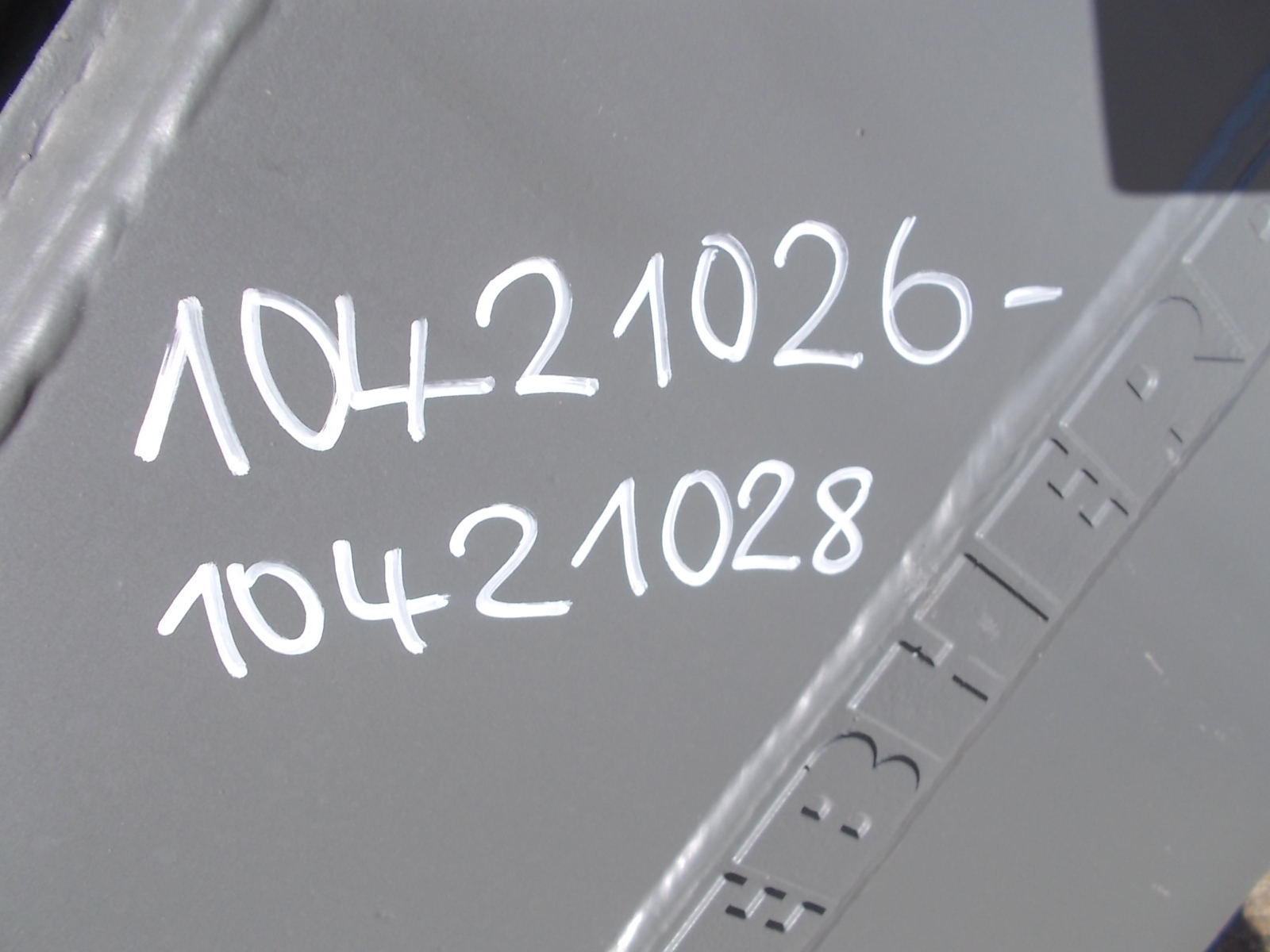 SG 25B, 800 mm, 0,55 m³ (10421026-028)_ (2).JPG