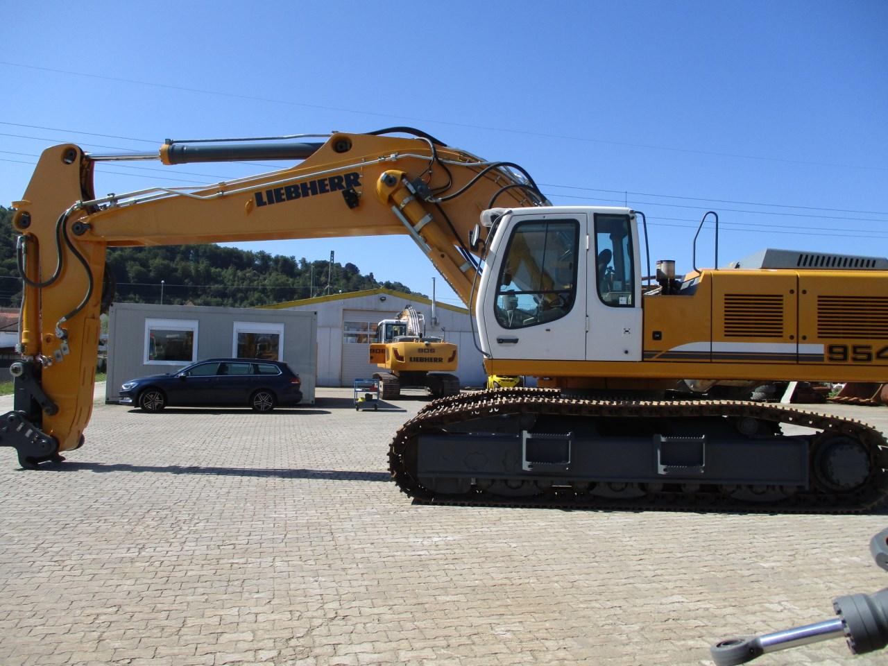 R954C HD LI-976-31832_ (2).jpg