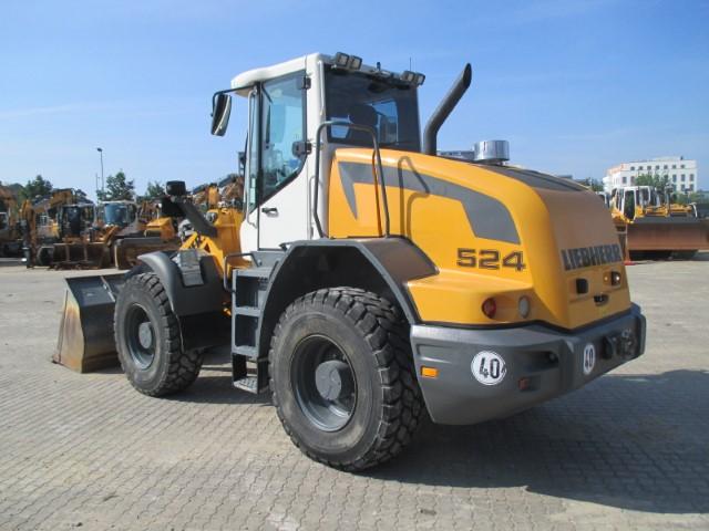 L524 Z-1266-42739 - ex LMP_003.JPG
