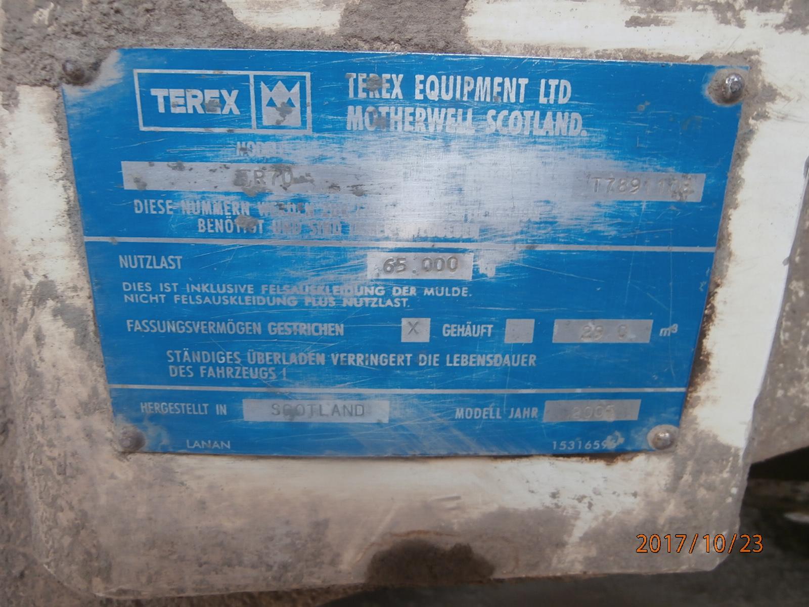 TR70-T7891108_020.JPG