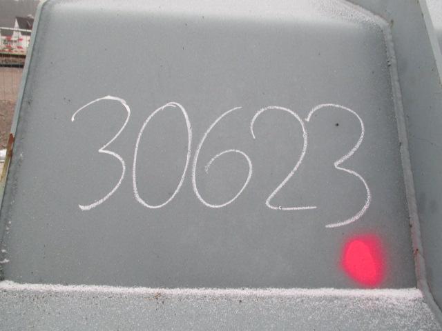 30623.JPG