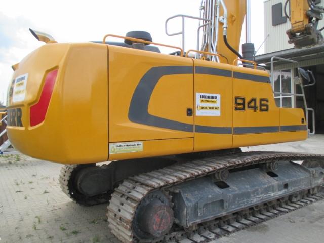 R946 NLC-1491-41902 - ex LMP_002.JPG