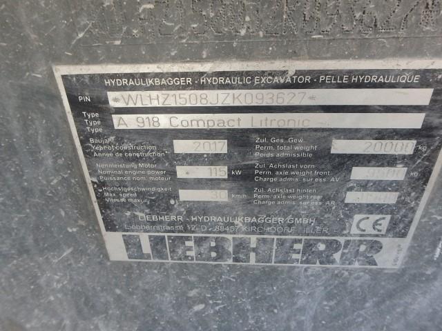 Liebherr A918 Comp-1508 2017 93627 (1).JPG