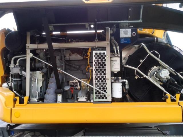 A914 Compact LI-1188-82365 - ex LMP_005.jpg