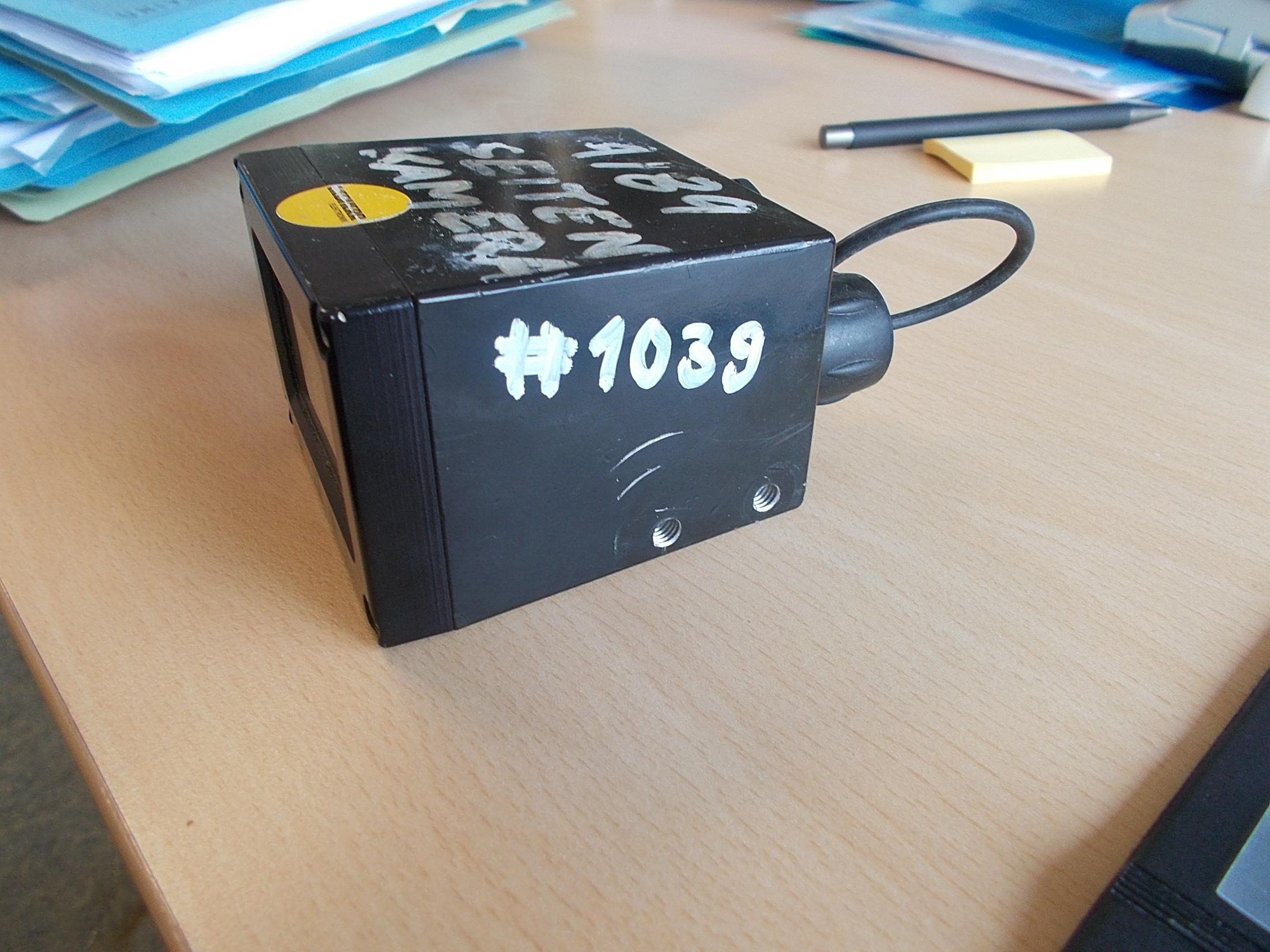 DSCN7835.JPG