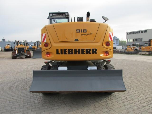 A918 Compact LI-1192-83699 - ex LMP_005.JPG
