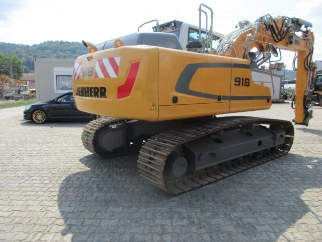 R918 LC-1308-40609_4.JPG