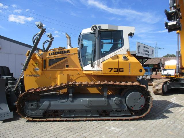 PR736 XL LI-1154-14984_1.JPG