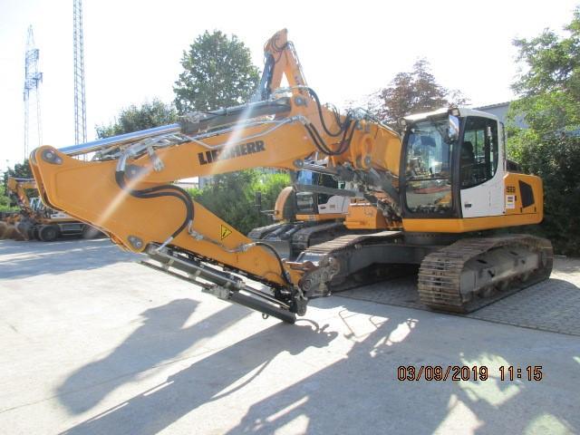 R922 LC-1379-41843_6.jpg