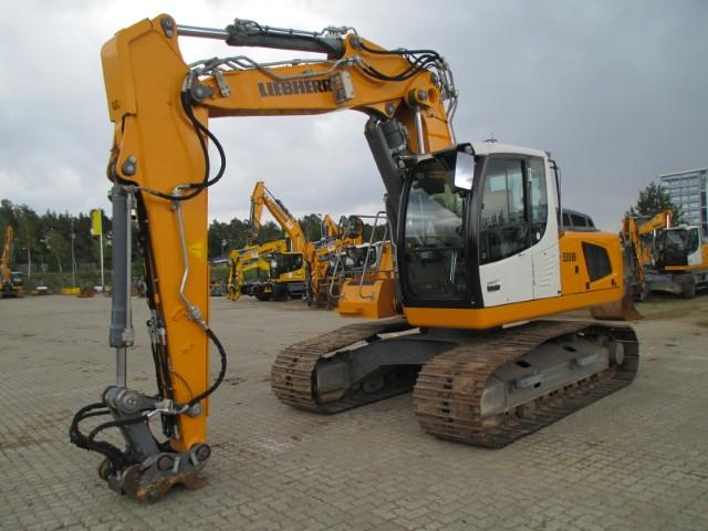 R918 LC-1308-42226 - ex LMP_004.JPG