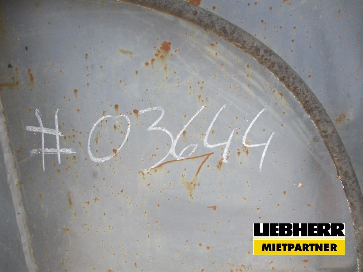 03644 (1).jpg