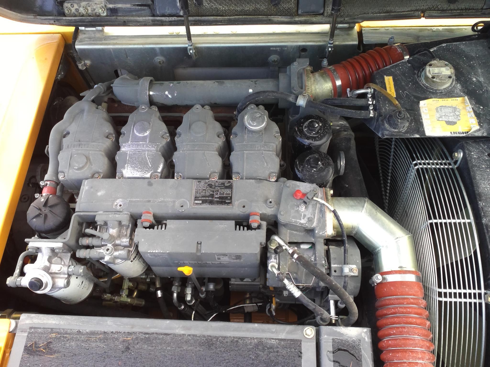 f148acf1-2a8a-4b97-a544-cfe477f5090c_machine_6.png